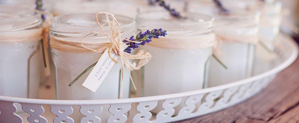 Cheap Wedding Favors Peachyshopping
